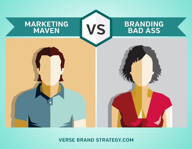 Hire a Marketing VP or Brand Strategist? Consider These Two Options.