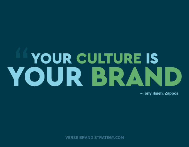 4 Proven Ways to Strengthen Your Company Culture