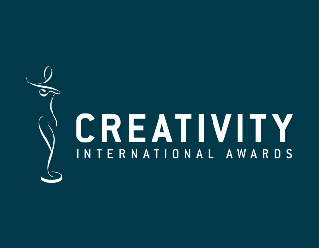 Judging The Creativity International Awards 2016