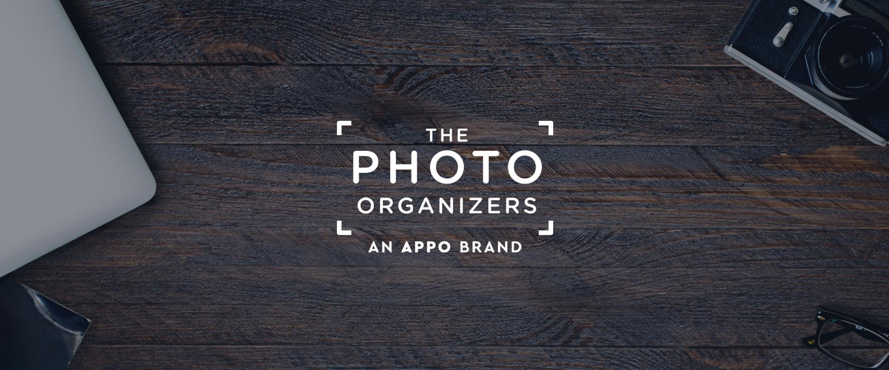 APPO Logo