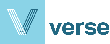 Verse | Innovation and Brand Strategy